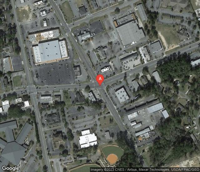 101 Northside Drive Suite C, Valdosta, GA, 31602  Valdosta,GA
