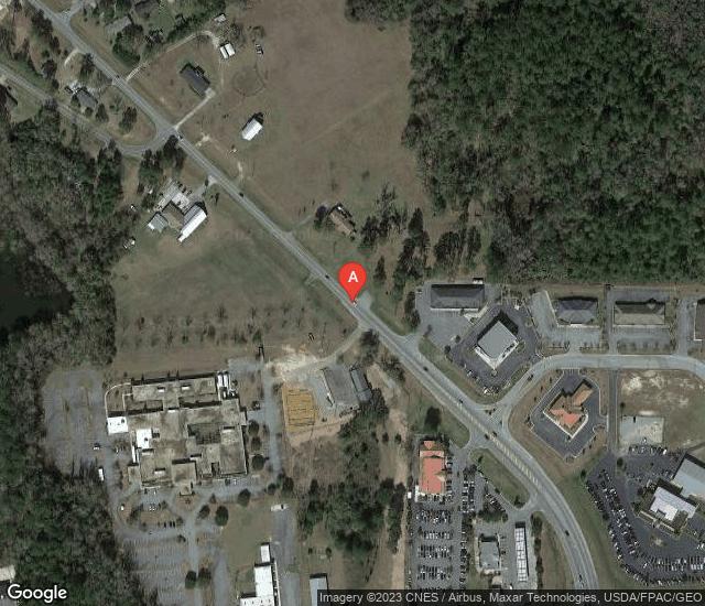 3811 Old U.S. Hwy 41 N, Valdosta, GA, 31602  Valdosta,GA