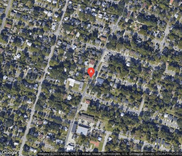 3802 Waters Avenue, Savannah, GA, 31404  Savannah,GA