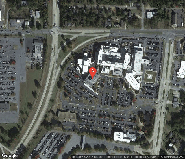 330 Hospital Dr, Macon, GA, 31217  Macon,GA