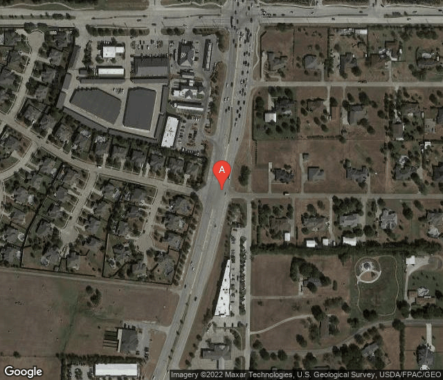 1000 North Preston Road, Prosper, TX, 75078  Prosper,TX