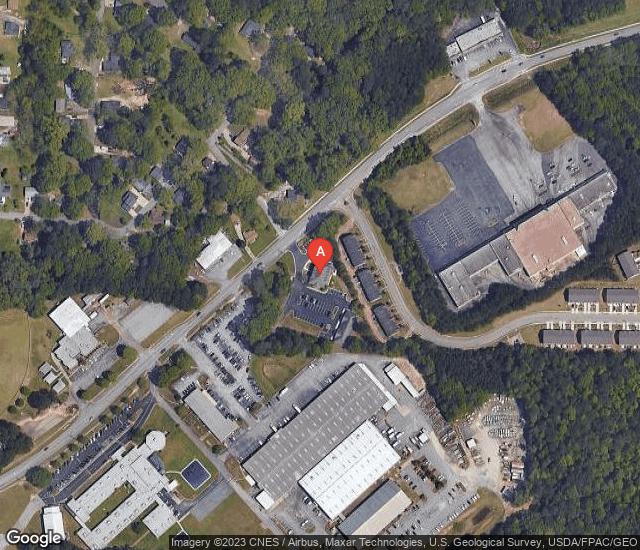 238 Stockbridge Rd, Jonesboro, GA, 30236  Jonesboro,GA