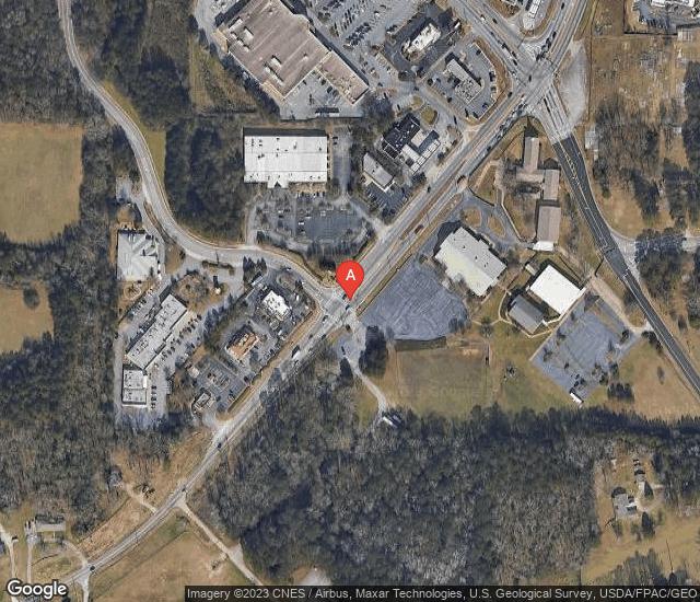 7130 Mt Zion Blvd, Jonesboro, GA, 30236  Jonesboro,GA