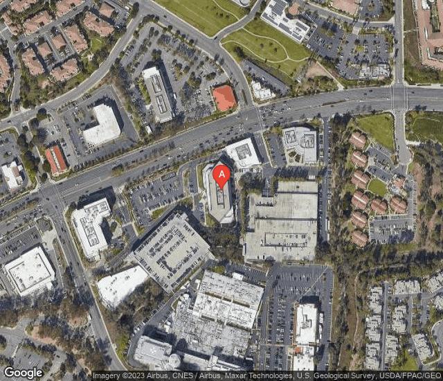 26732 Crown Valley Pky, Mission Viejo, CA, 92691  Mission Viejo,CA