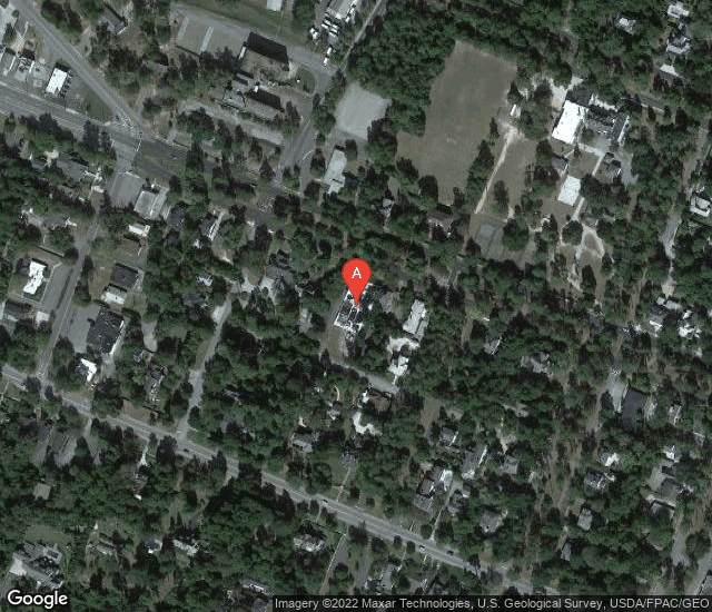 721 Richland Ave W, Aiken, SC, 29801  Aiken,SC