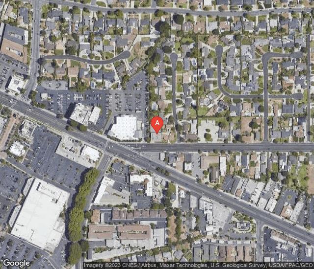 15827 Russell Street, Whittier, CA, 90603  Whittier,CA