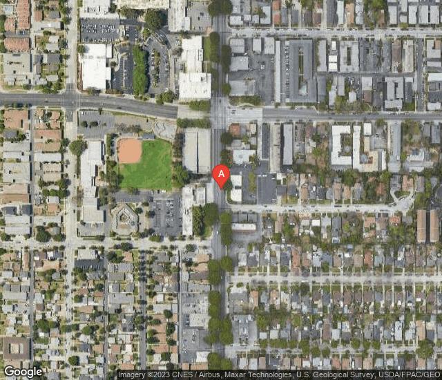 7630 S. Painter Ave., Whittier, CA, 90602  Whittier,CA
