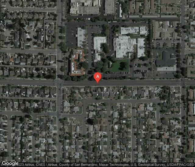 4950 San Bernardino, Montclair, CA, 91763  Montclair,CA