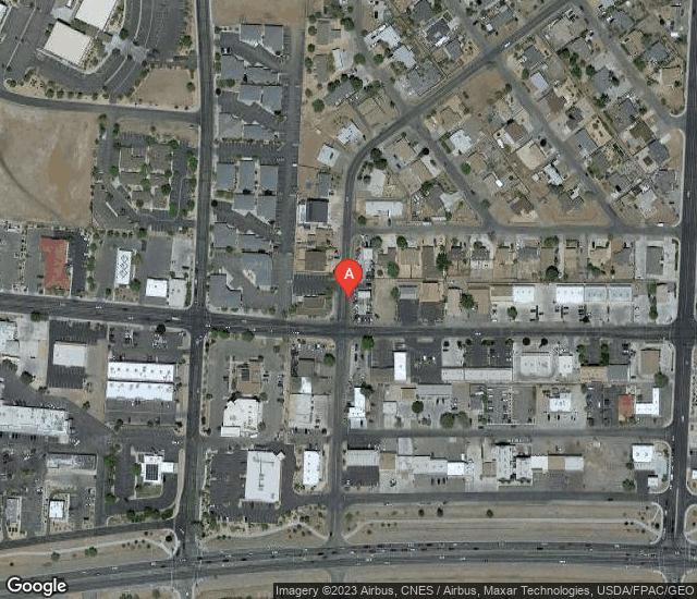 8046 E. Yavapai Rd., Prescott Valley, AZ, 86314  Prescott Valley,AZ