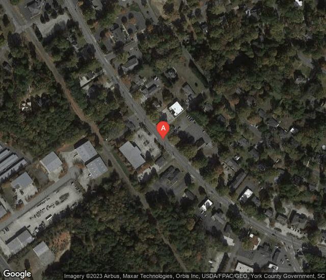 1342 Ebenezer Rd, Rock Hill, SC, 29732  Rock Hill,SC