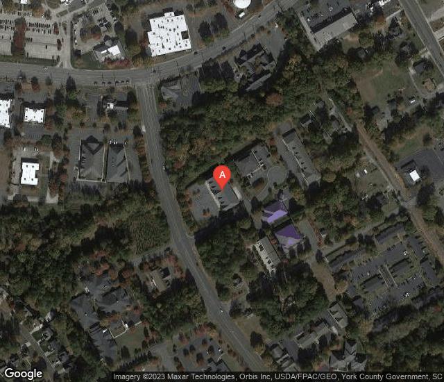 175 Amendment Ave, Rock Hill, SC, 29732  Rock Hill,SC