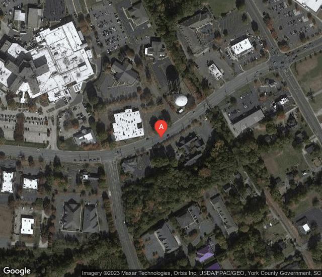 200 Herlong Ave., Rock Hill, SC, 29732  Rock Hill,SC