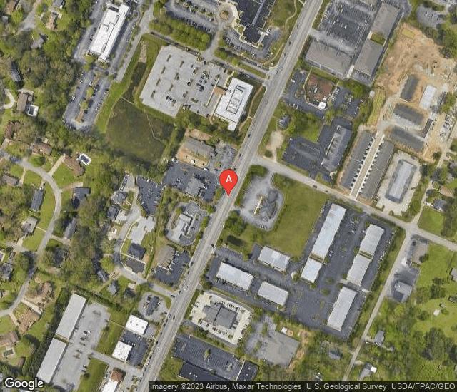 1618 Gunbarrel, Chattanooga, TN, 37421  Chattanooga,TN