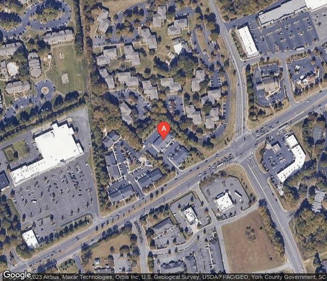 10926 S Tryon St, Charlotte, NC, 28273  Charlotte,NC