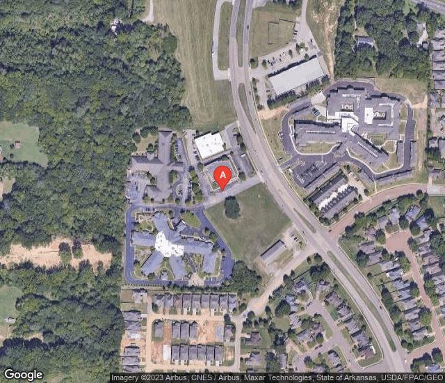 1540 Appling Care Ln, Cordova, TN, 38016  Cordova,TN