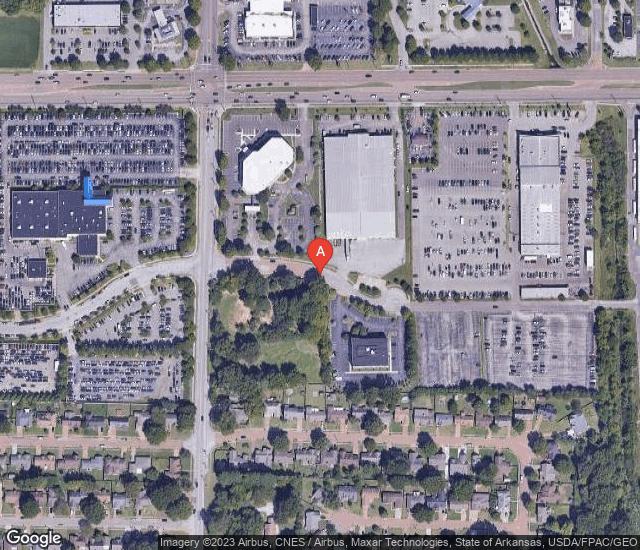 7865 Educators Lane, Bartlett, TN, 38133  Bartlett,TN
