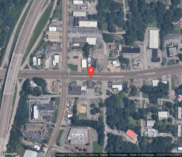 4287 Stage Road, Memphis, TN, 38128  Memphis,TN