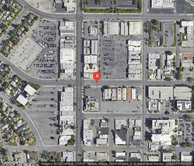 1828 28  Street, Bakersfield, CA, 93311  Bakersfield,CA