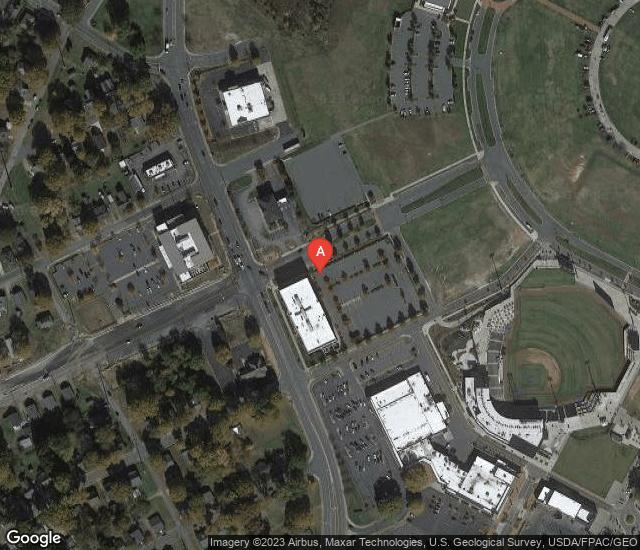 5 Chestnut St, Kannapolis, NC, 28081  Kannapolis,NC