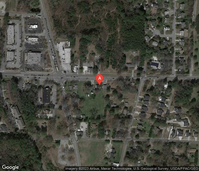 0 Earnie Lane, Holly Springs, NC, 27540  Holly Springs,NC