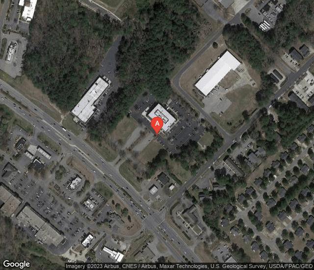 11618 Hwy 70 West, Clayton, NC, 27520  Clayton,NC