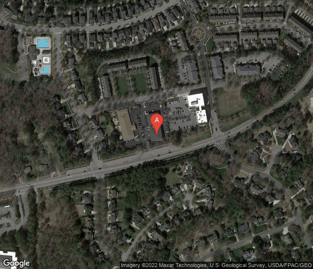 1140 Savannah Ridge Rd., Holly Springs, NC, 27540  Holly Springs,NC