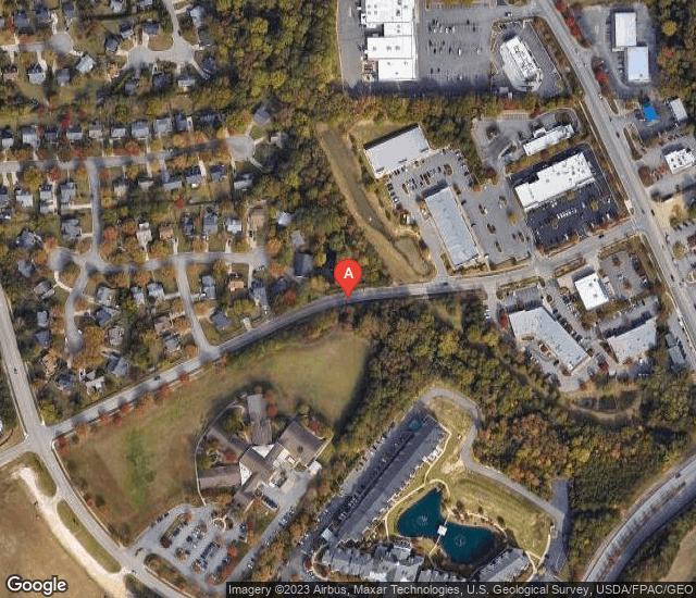 825 Perry Road, Apex, NC, 27502  Apex,NC