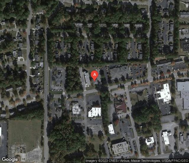 1704 Medical Park Dr W, Wilson, NC, 27893  Wilson,NC