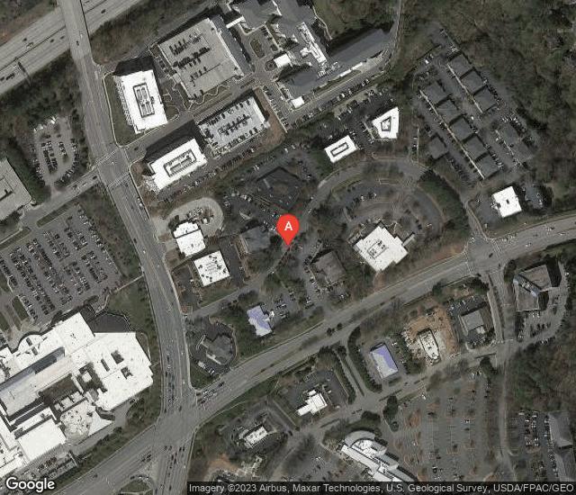 251 Keisler Drive, Cary, NC, 27518  Cary,NC