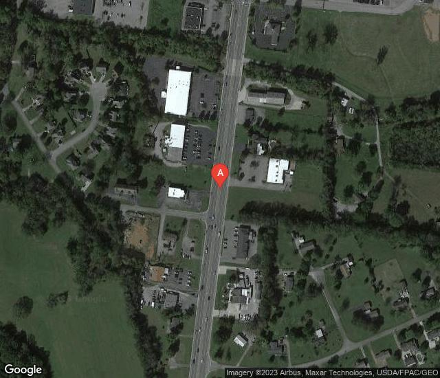 4024 N. Mt. Juliet Road, Mount Juliet, TN, 37122  Mount Juliet,TN