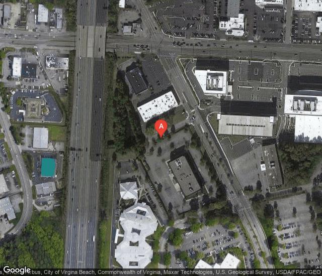 839 Poplar Hall Drive, Norfolk, VA, 23502  Norfolk,VA