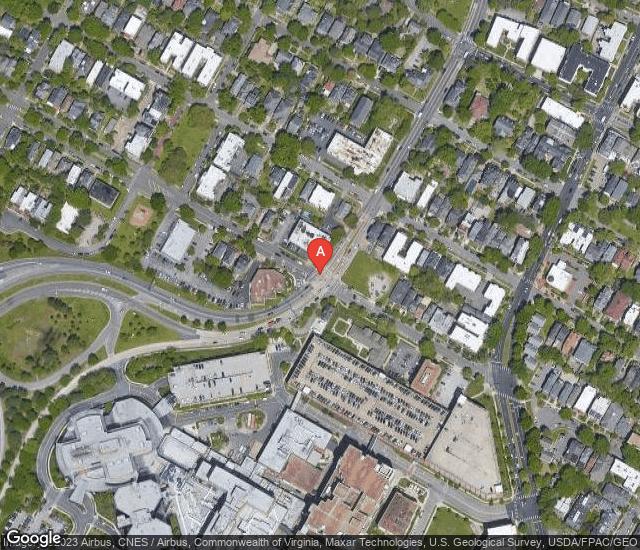 901 Hampton Blvd, Norfolk, VA, 23507  Norfolk,VA