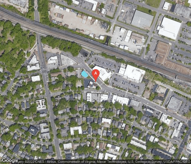 939 W 21st Street, Norfolk, VA, 23517  Norfolk,VA