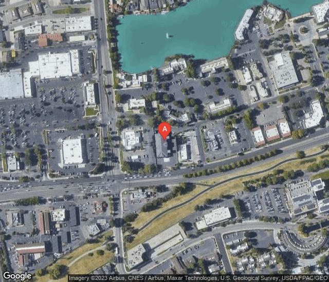 2529 W March Ln, Stockton, CA, 95207  Stockton,CA