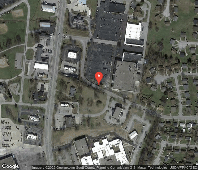 150 Mt. Vernon Drive, Georgetown, KY, 40324  Georgetown,KY