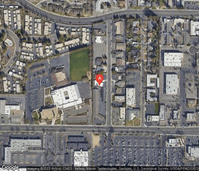 1733 & 1735 Professional Dr, Sacramento, CA, 95825  Sacramento,CA