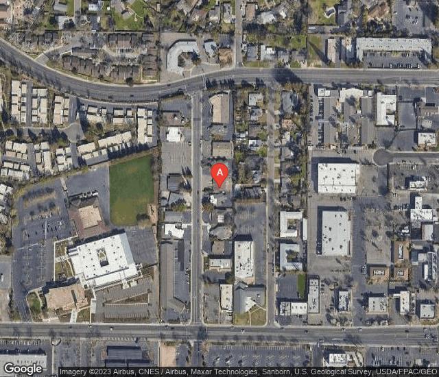 1800 Professional Drive, Sacramento, CA, 95825  Sacramento,CA