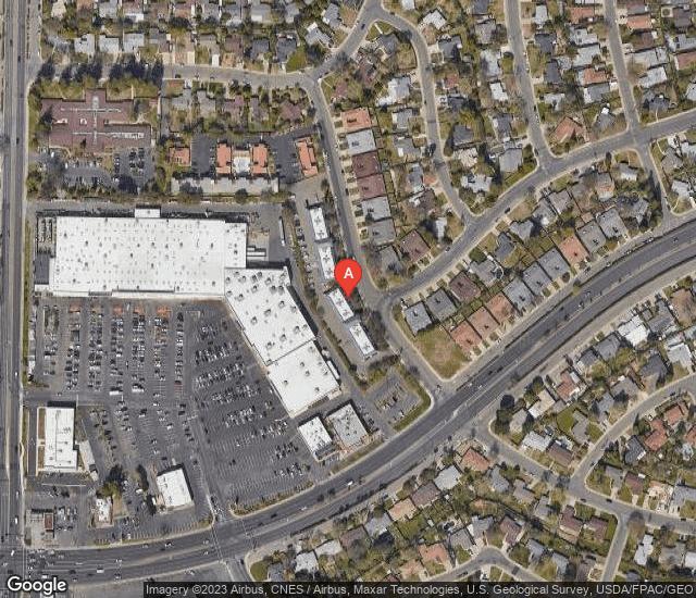 6020-6056 Rutland Dr., Carmichael, CA, 95608  Carmichael,CA