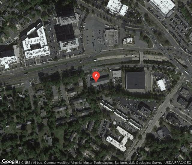 6400 Seven Corners Place, Falls Church, VA, 22044  Falls Church,VA