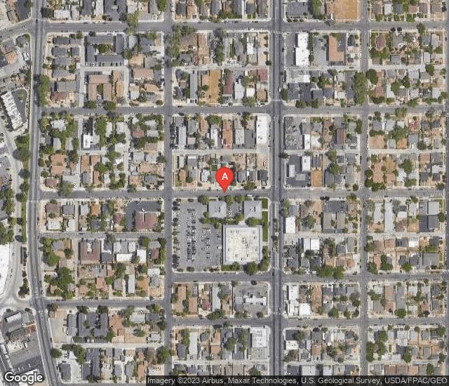 330 Crampton St, Reno, NV, 89502  Reno,NV