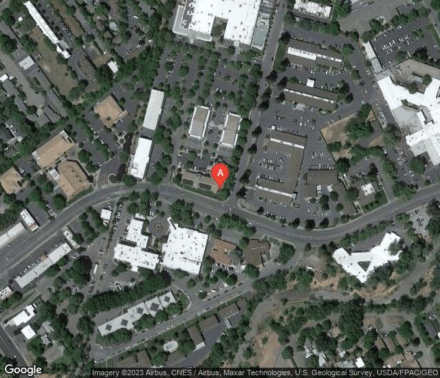280 Cohasset Rd, Chico, CA, 95926  Chico,CA