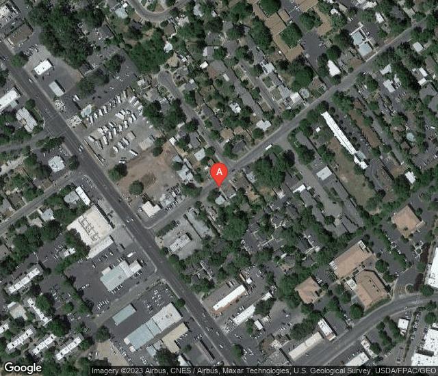 165 Rio Lindo Avenue, Chico, CA, 95926  Chico,CA