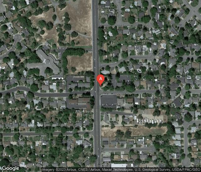 2732 Cohasset Road, Chico, CA, 95973  Chico,CA
