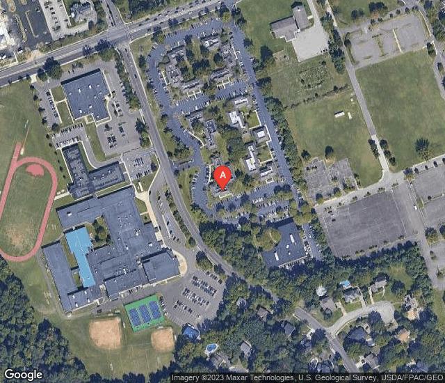 2301 Evesham Road Unit 504, Voorhees, NJ, 08043  Voorhees,NJ