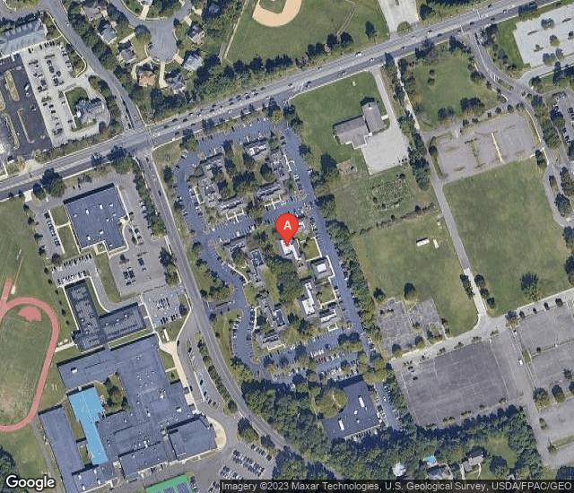 2301 E Evesham Rd, Voorhees, NJ, 08043  Voorhees,NJ