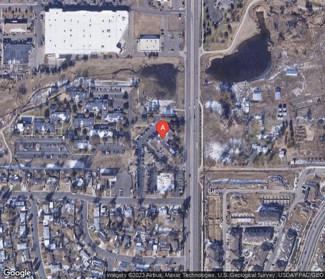 10001 N Washington St, Thornton, CO, 80229  Thornton,CO