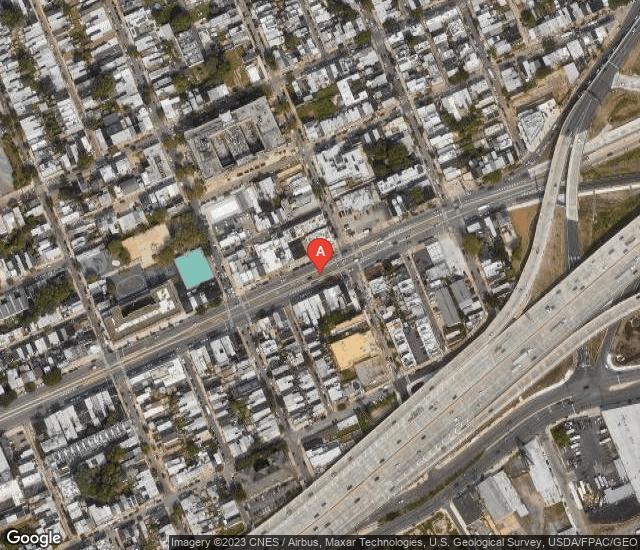 624 east Girard Avenue, Philadelphia, PA, 19125  Philadelphia,PA