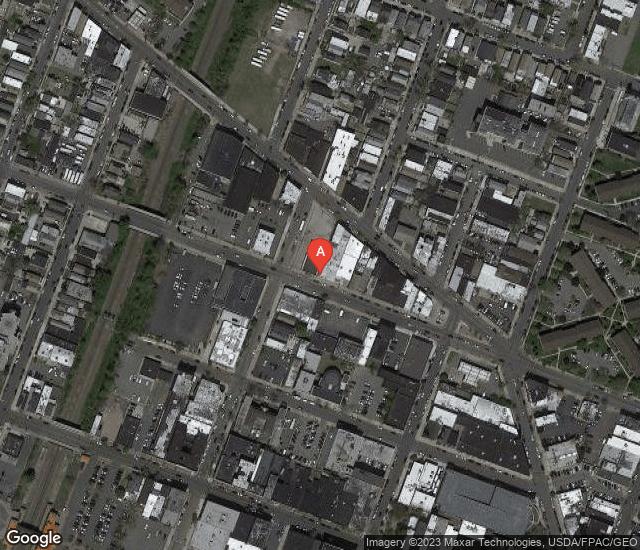 204 Fayette St., Perth Amboy, NJ, 08861  Perth Amboy,NJ