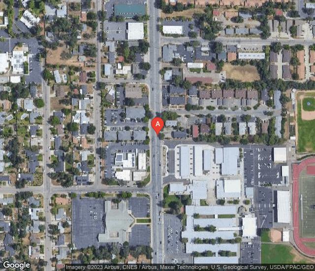 3330 Churn Creek Road, Redding, CA, 96002  Redding,CA