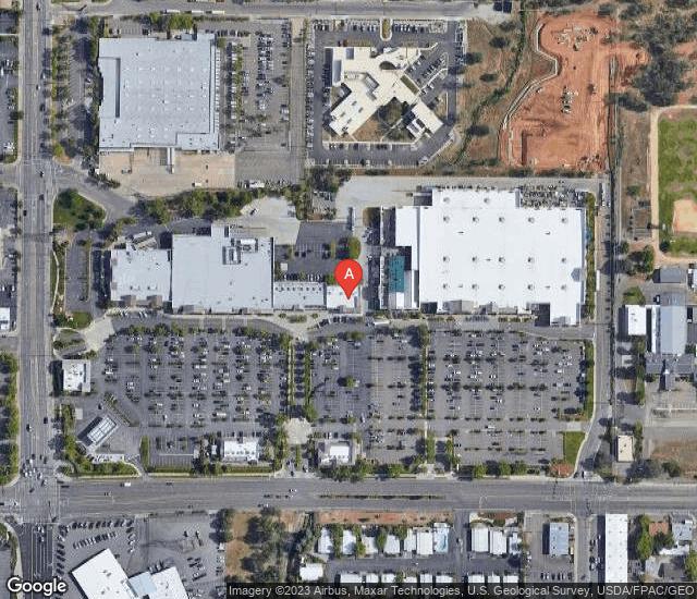 1090 E. Cypress Avenue, Redding, CA, 96002  Redding,CA